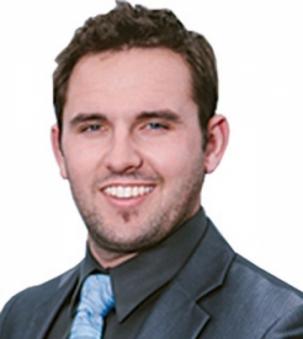 Andrew Baskin