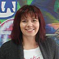 Amanda Downey